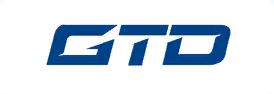 ТК GTD