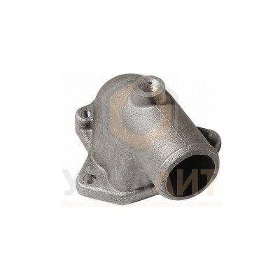 4320ЯХ-1303053 Патрубок водоподводящий