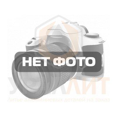 4320Я5-1303053 Патрубок водоподводящий